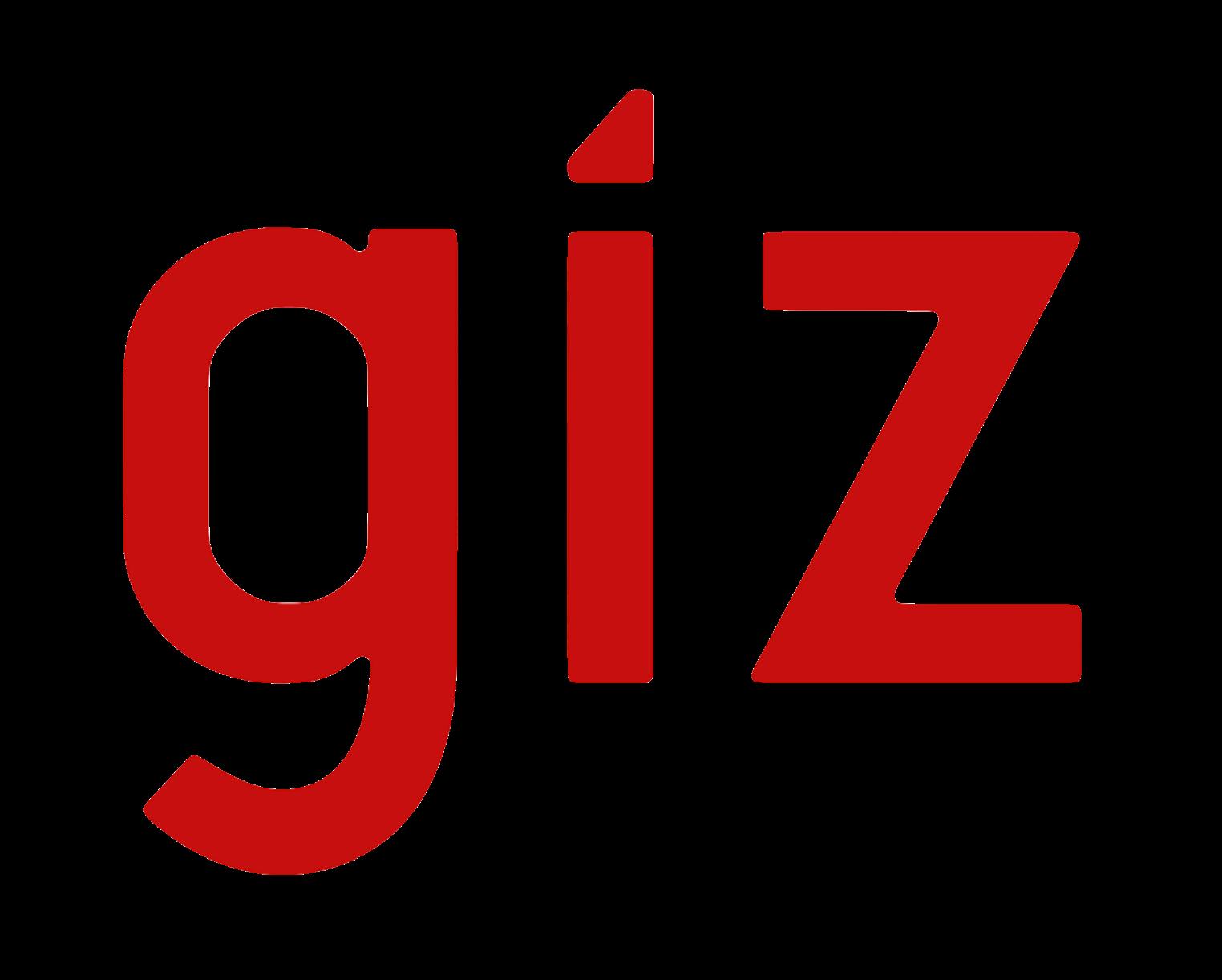 IRP GIZ
