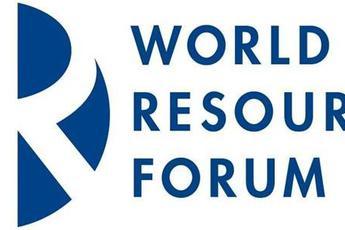 wrf_logo.jpg