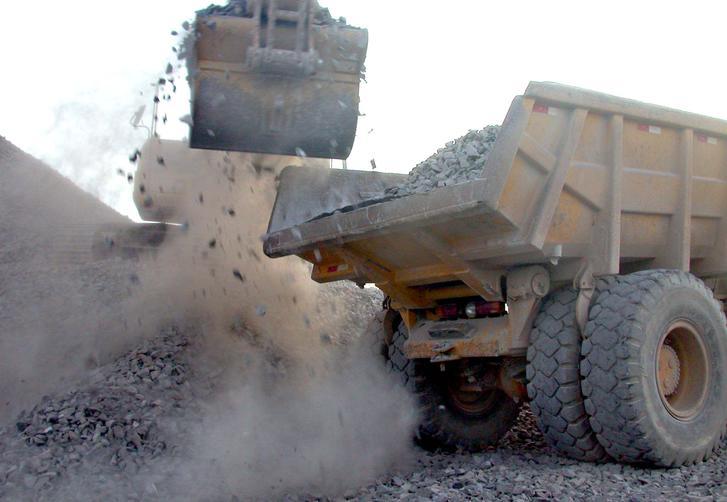 rock-trucks-1442326_picture_odan_jaeger_freeimages.jpg